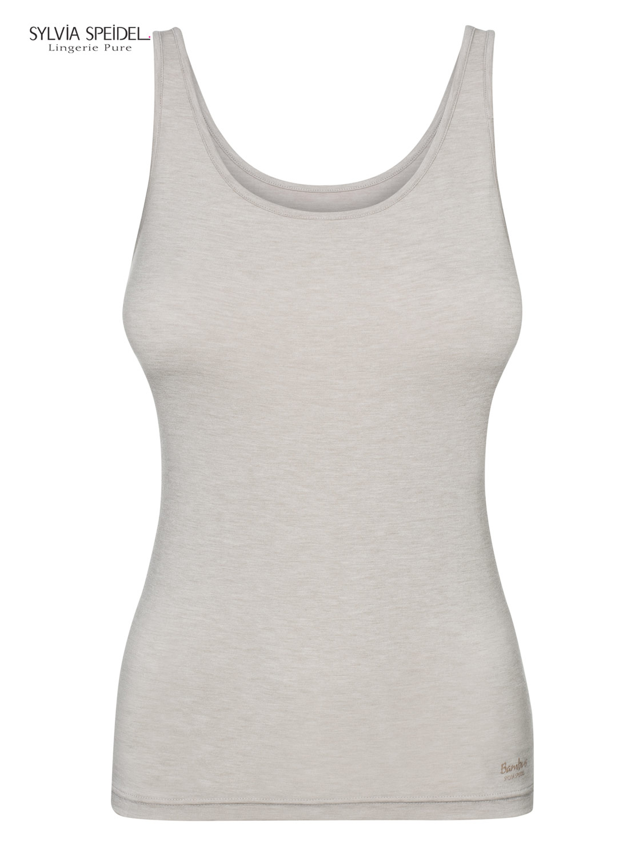 Koszulka Sylvia Speidel Bambus Swenja 50044 | BODYLOOK