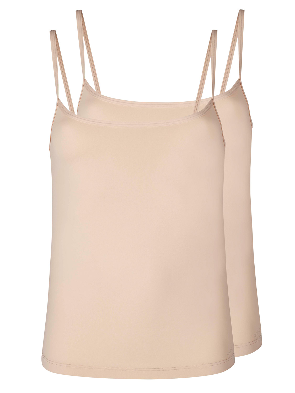 Koszulka damska 2PACK Skiny Advantage Micro 085720