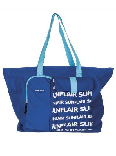 Torba plażowa Sunflair 23153