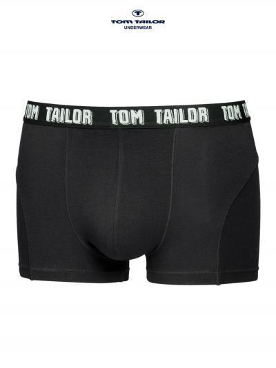 Bokserki męskie Tom Tailor 8640
