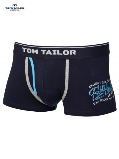 Bokserki męskie Tom Tailor 8774