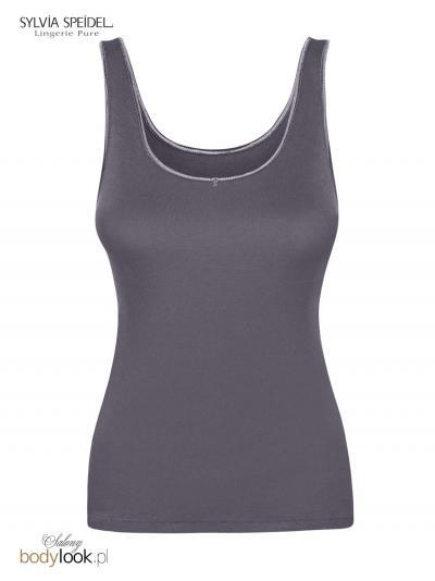 Koszulka damska Sylvia Speidel Sofia 50135