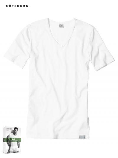 Koszulka męska Gotzburg 742180