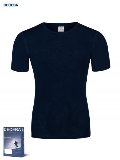 Koszulka termiczna DUNOVA® CECEBA 1007