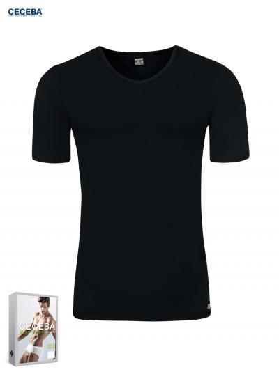 Koszulka męska XLASTIC CECEBA 10061