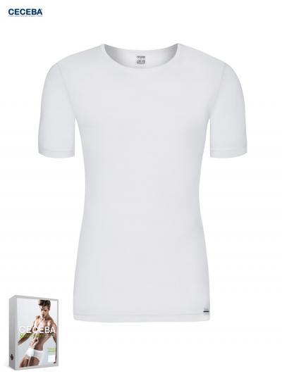 Koszulka męska XLASTIC CECEBA 10062