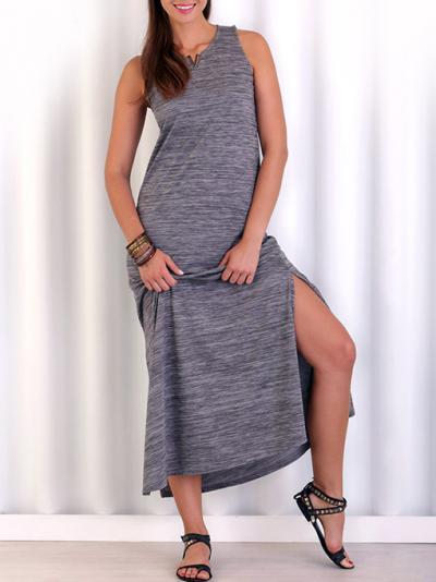 Sukienka domowa Massana L167288