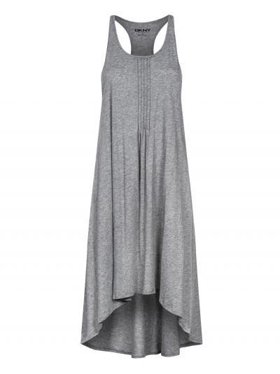 Sukienka domowa DKNY 2613428