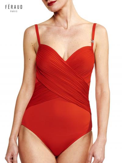 Kostium kąpielowy Feraud Paris 3165008