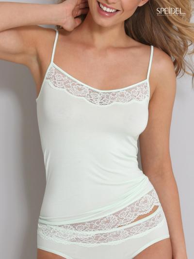 Koszulka Speidel 904861