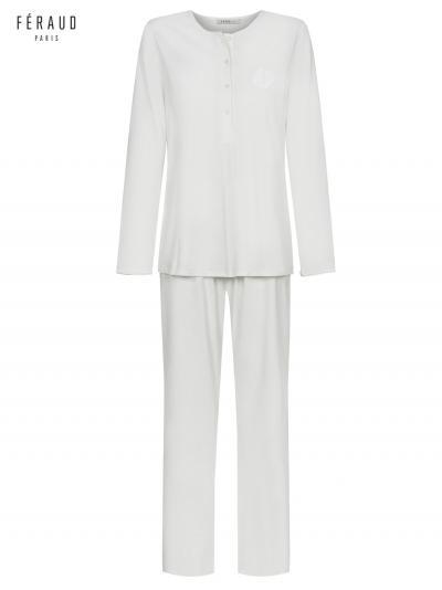 Piżama damska Feraud Paris 3161248