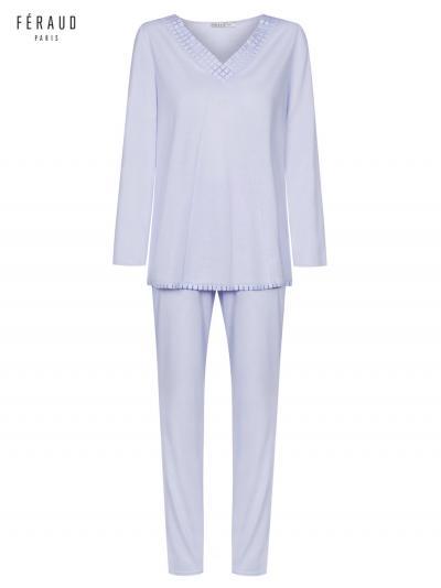 Piżama damska Feraud Paris 3161261