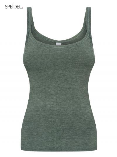 Koszulka damska Speidel Bambus 918862