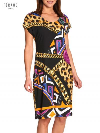 Sukienka plażowa Feraud Paris 3175059