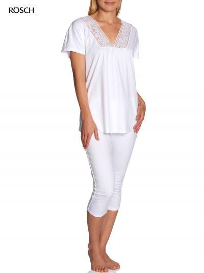 Piżama damska Rosch 1173079