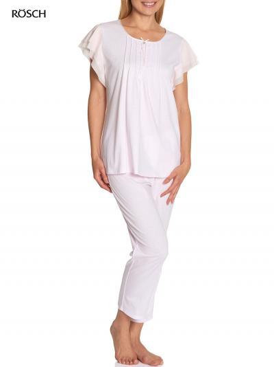 Piżama damska Rosch 1173038