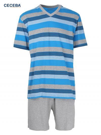 Piżama męska Ceceba 30675