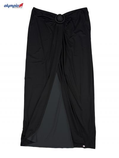 Sukienka/spódnica plażowa Olympia Victoria 33033