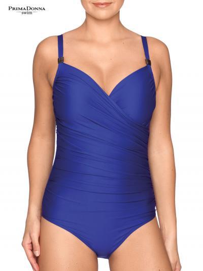 Kostium kąpielowy PrimaDonna Cocktail 4000134