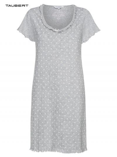 Koszula nocna Taubert 171811-554
