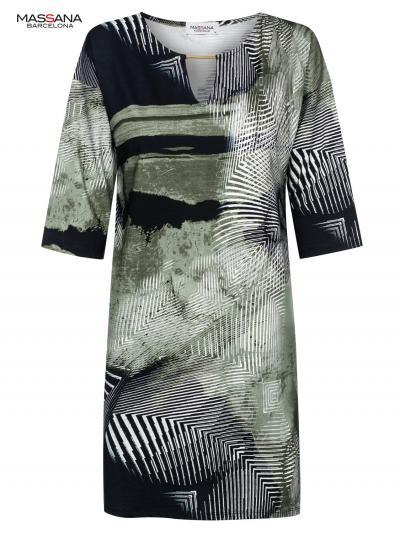 Sukienka plażowa Massana 177299