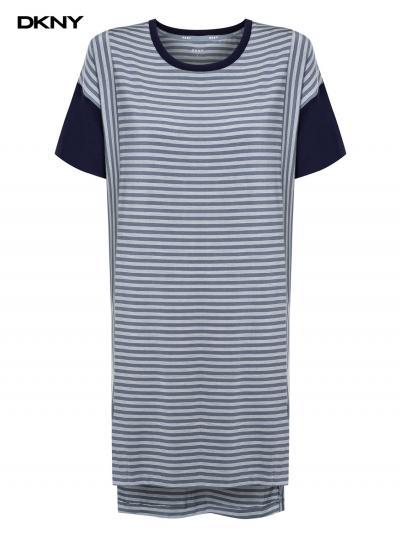 Koszula nocna DKNY 12019258