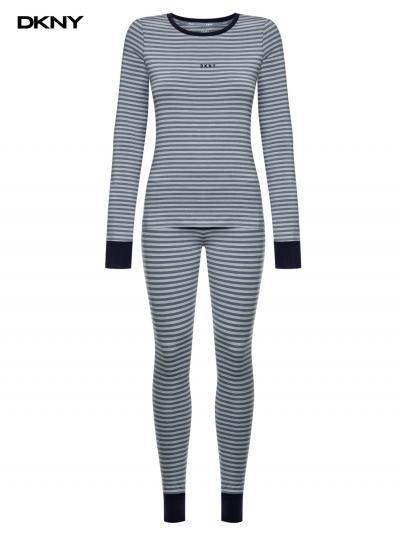 Strój domowy / piżama DKNY 12919258