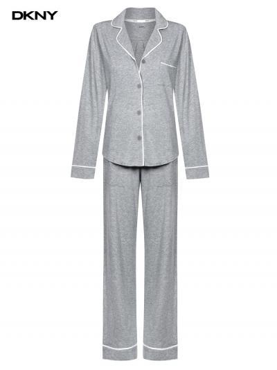 Piżama damska DKNY 12719259
