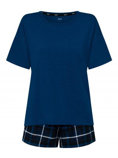 Piżama damska DKNY 13019263