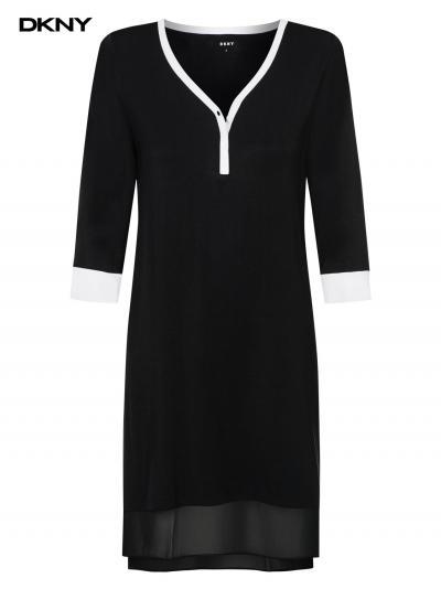 Sukienka domowa DKNY 12319300
