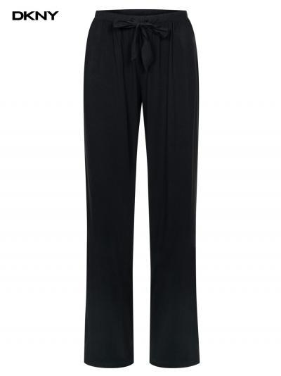 Spodnie domowe DKNY 12719300