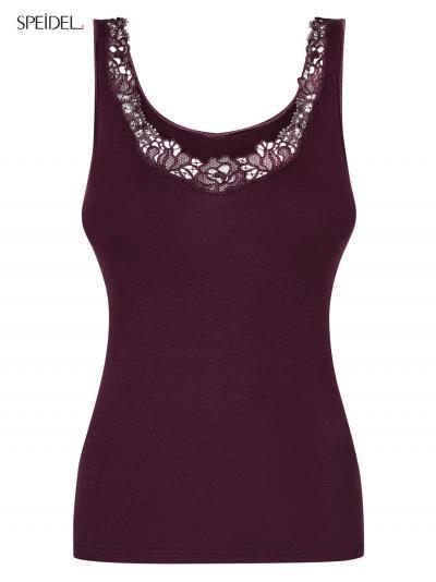 Koszulka damska Speidel 130872