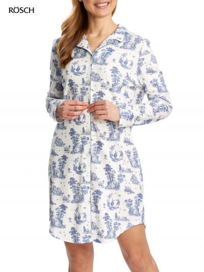 Koszula nocna Rosch 1173549