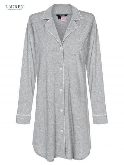 Koszula nocna Lauren Ralph Lauren I811950