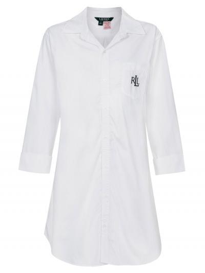 Koszula nocna Lauren Ralph Lauren I8131326