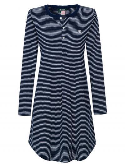 Koszula nocna Lauren Ralph Lauren I8131420