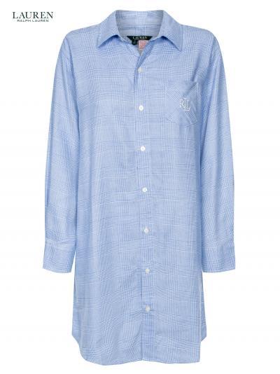 Koszula nocna Lauren Ralph Lauren I8131418