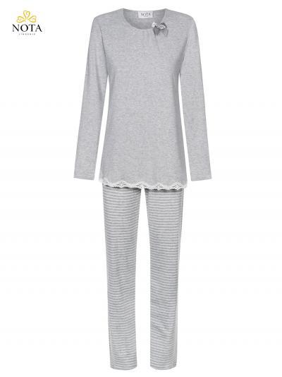 Piżama damska Nota 17423