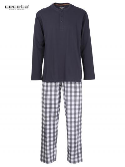 Piżama męska Ceceba 30730