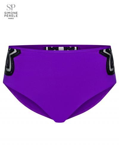 Dół od bikini Simone Perele Maya 1BLB73