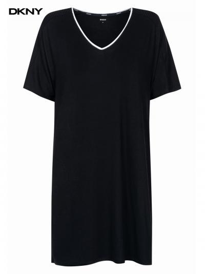 Koszula nocna DKNY 12319330