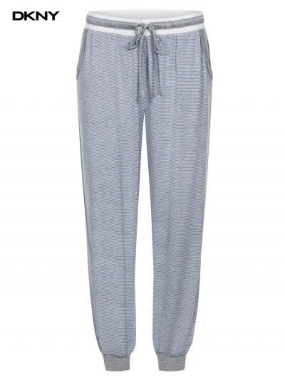 Spodnie domowe DKNY 12819307