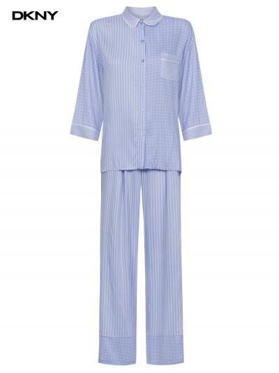 Piżama damska DKNY 13019311