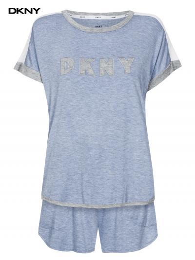 Piżama damska DKNY 13119307