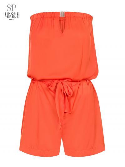 Kombinezon Simone Perele Beachwear 1BQB95