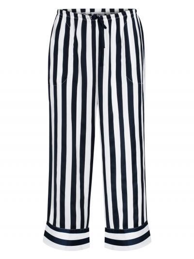 Spodnie domowe DKNY 12719344
