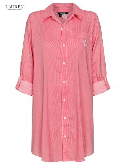 Koszula nocna Lauren Ralph Lauren ILN31573
