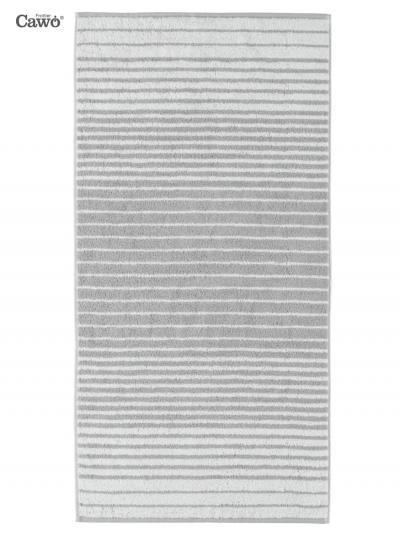 Ręcznik plażowy Cawo Frottier Shades 598