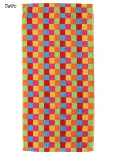 Ręcznik plażowy Cawo Frottier Lifestyle 7017