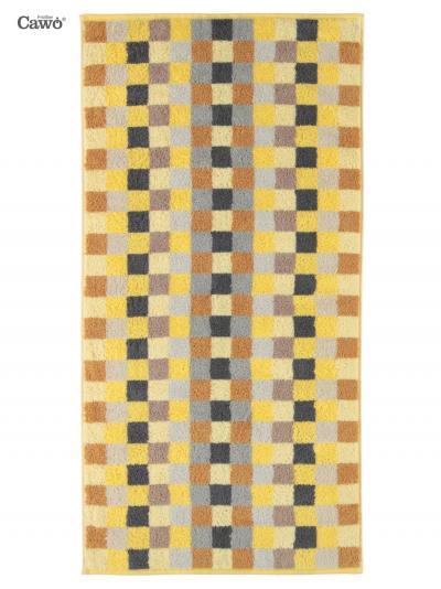Ręcznik plażowy Cawo Frottier Unique 942